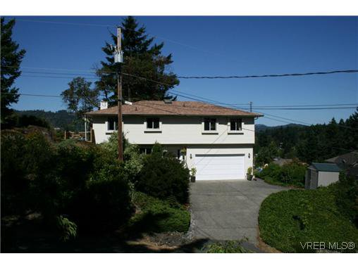Photo 18: Photos: 106 Sunkist Close in VICTORIA: La Thetis Heights Residential for sale (Langford)  : MLS®# 313137