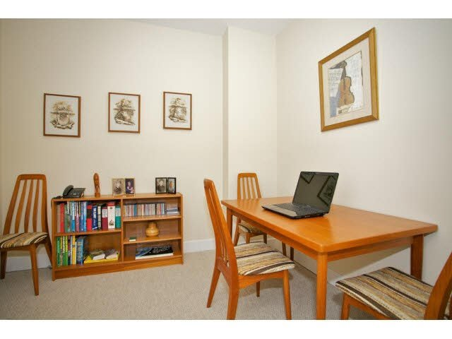 "Photo 16: Photos: 102 2632 PAULINE Street in Abbotsford: Central Abbotsford Condo for sale in ""Yale Crossing"" : MLS®# F1450210"