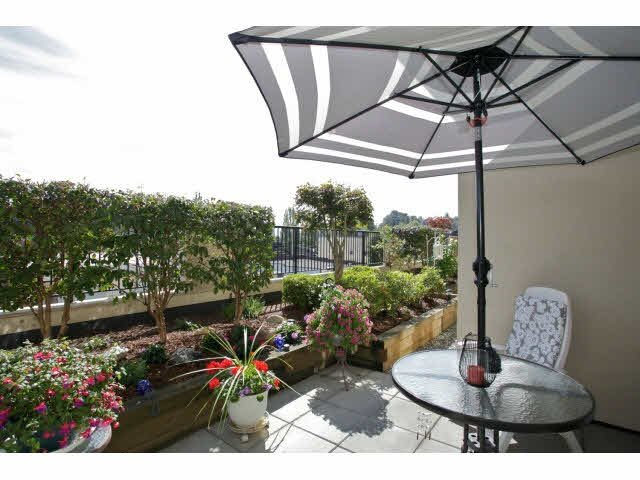 "Photo 19: Photos: 102 2632 PAULINE Street in Abbotsford: Central Abbotsford Condo for sale in ""Yale Crossing"" : MLS®# F1450210"