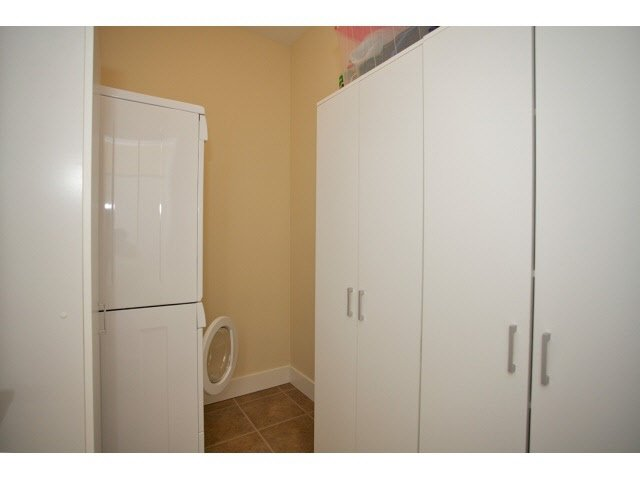 "Photo 18: Photos: 102 2632 PAULINE Street in Abbotsford: Central Abbotsford Condo for sale in ""Yale Crossing"" : MLS®# F1450210"