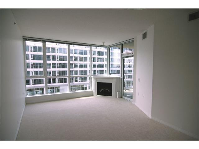 Photo 3: Photos: 604 138 E ESPLANADE AVENUE in : Lower Lonsdale Condo for sale (North Vancouver)  : MLS®# V842606