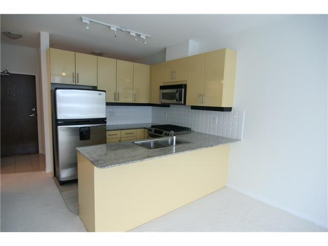 Main Photo: 604 138 E ESPLANADE AVENUE in : Lower Lonsdale Condo for sale (North Vancouver)  : MLS®# V842606