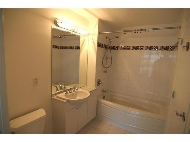 Photo 2: Photos: 604 138 E ESPLANADE AVENUE in : Lower Lonsdale Condo for sale (North Vancouver)  : MLS®# V842606