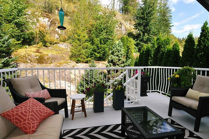 """Main Photo: 13345 MCCAULEY Crescent in Maple Ridge: Silver Valley House for sale in """"ROCKRIDGE"""" : MLS®# R2108824"""