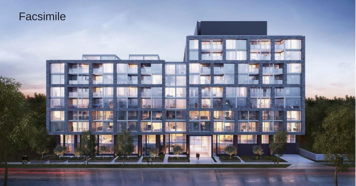 Main Photo: 106 1034 Wellington Street in Halifax: 2-Halifax South Residential for sale (Halifax-Dartmouth)  : MLS®# 201806531