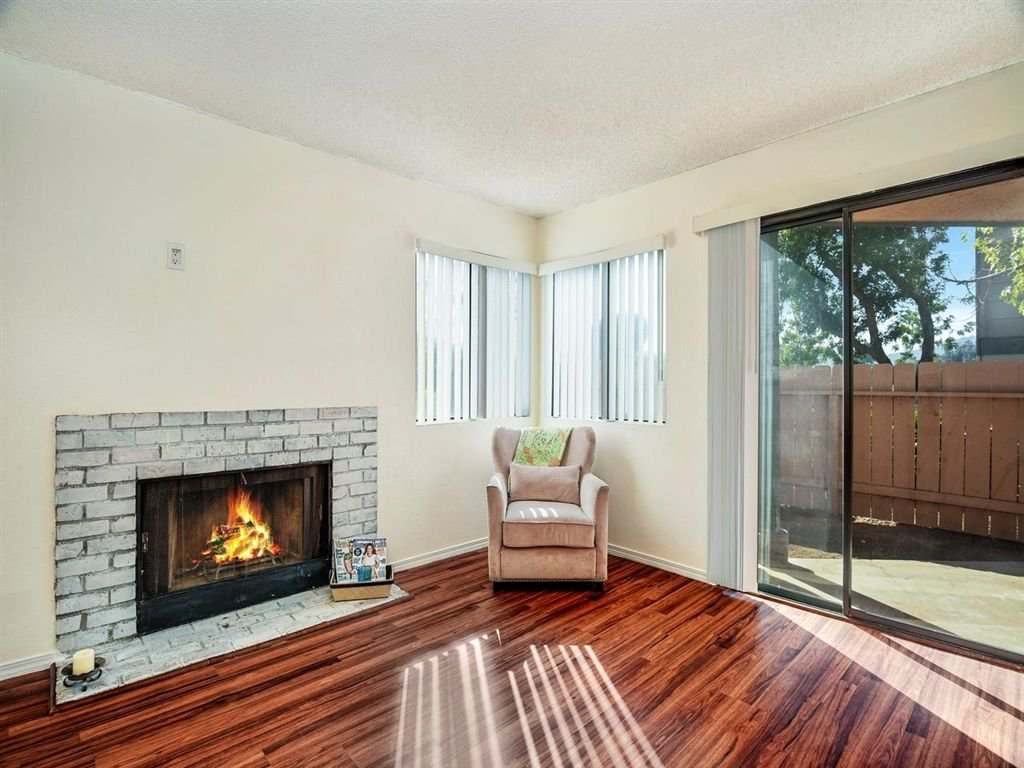 Main Photo: RANCHO SAN DIEGO Condo for sale : 2 bedrooms : 2920 ELM TREE COURT in SPRING VALLEY