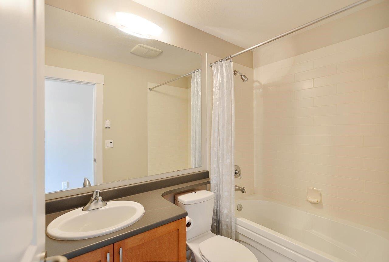 Photo 12: Photos: 6249 KEVINS Road in Sechelt: Sechelt District House for sale (Sunshine Coast)  : MLS®# R2374437