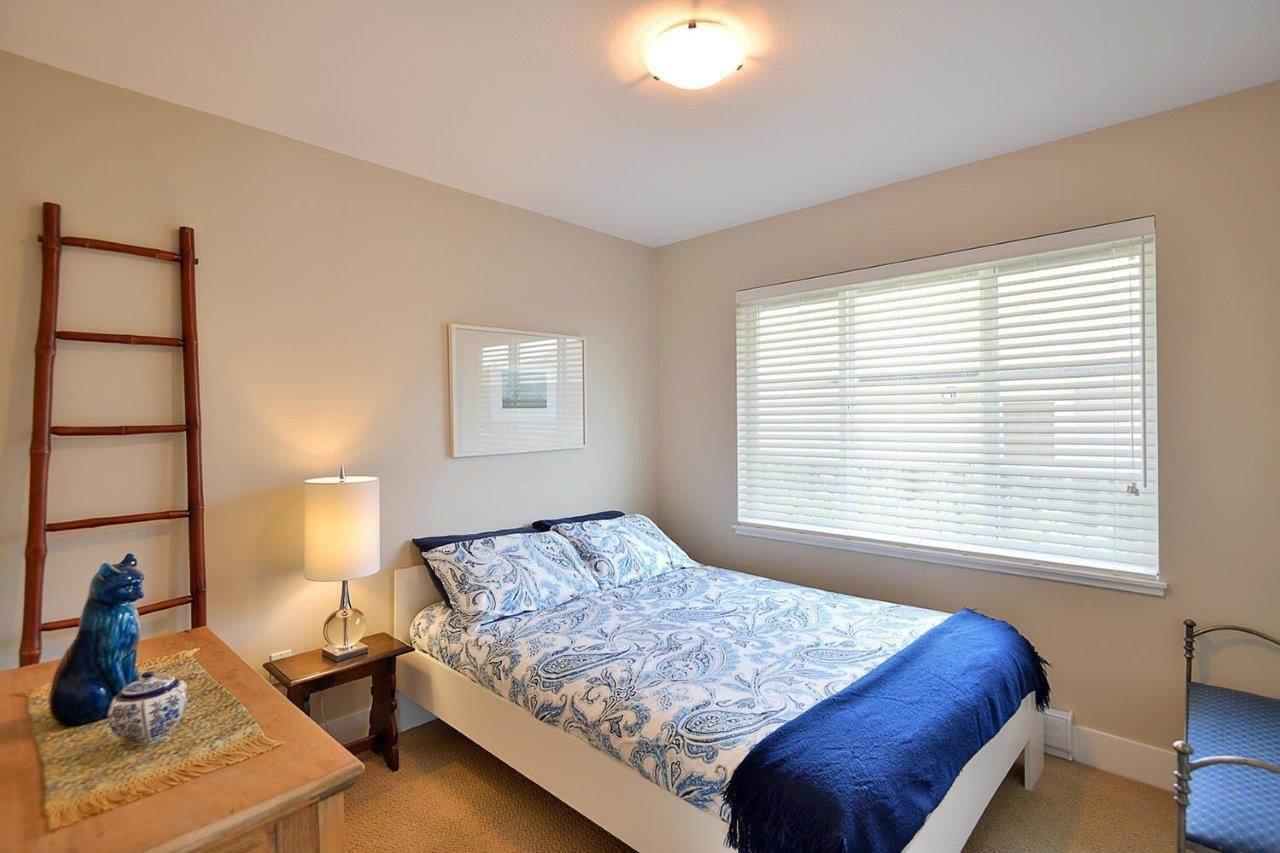 Photo 13: Photos: 6249 KEVINS Road in Sechelt: Sechelt District House for sale (Sunshine Coast)  : MLS®# R2374437
