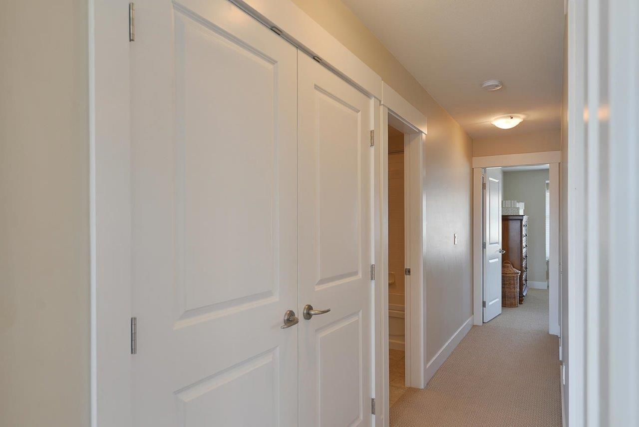 Photo 14: Photos: 6249 KEVINS Road in Sechelt: Sechelt District House for sale (Sunshine Coast)  : MLS®# R2374437