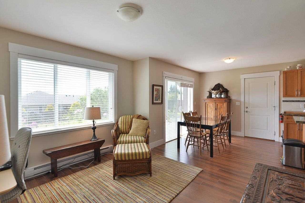 Photo 7: Photos: 6249 KEVINS Road in Sechelt: Sechelt District House for sale (Sunshine Coast)  : MLS®# R2374437