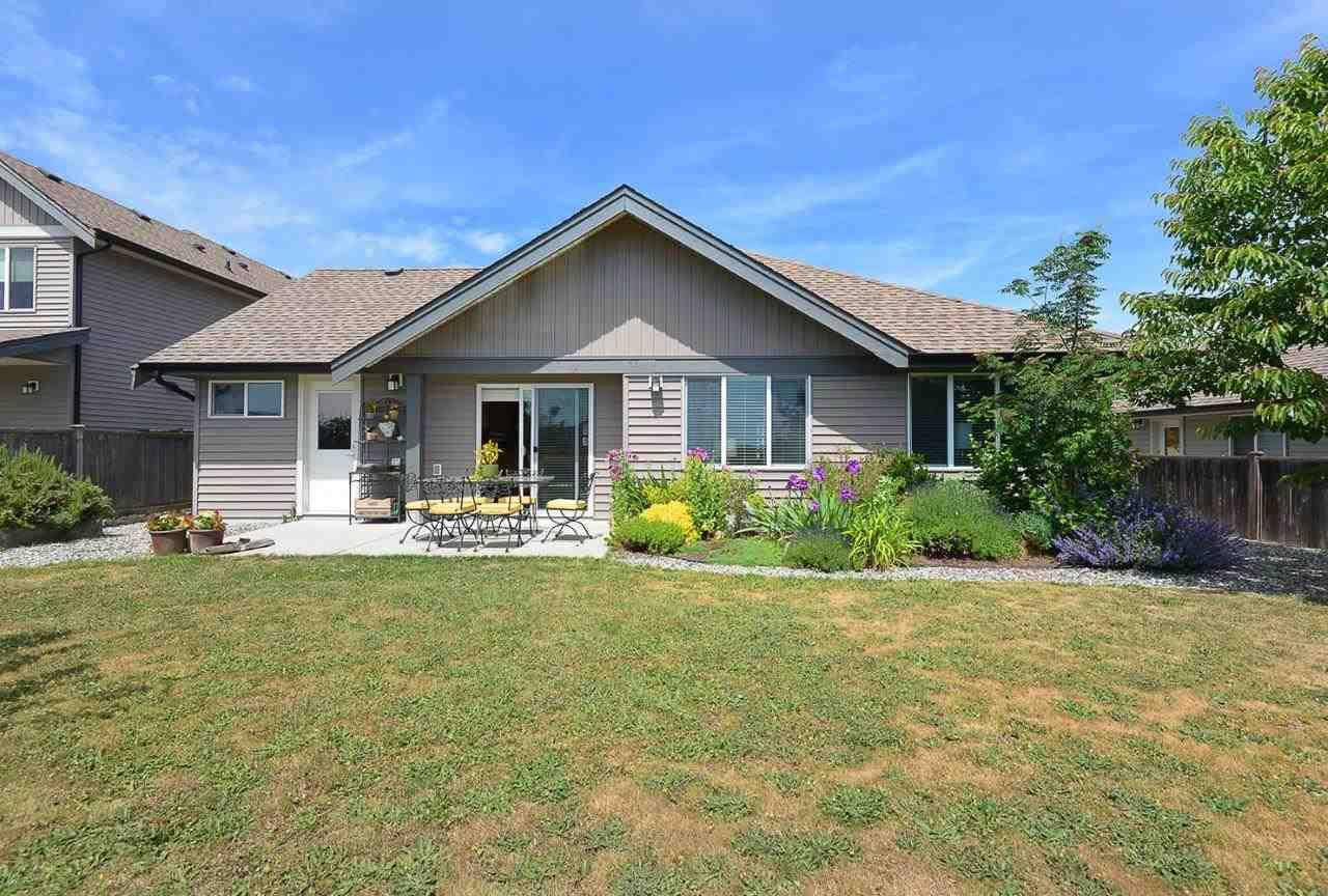 Photo 10: Photos: 6249 KEVINS Road in Sechelt: Sechelt District House for sale (Sunshine Coast)  : MLS®# R2374437