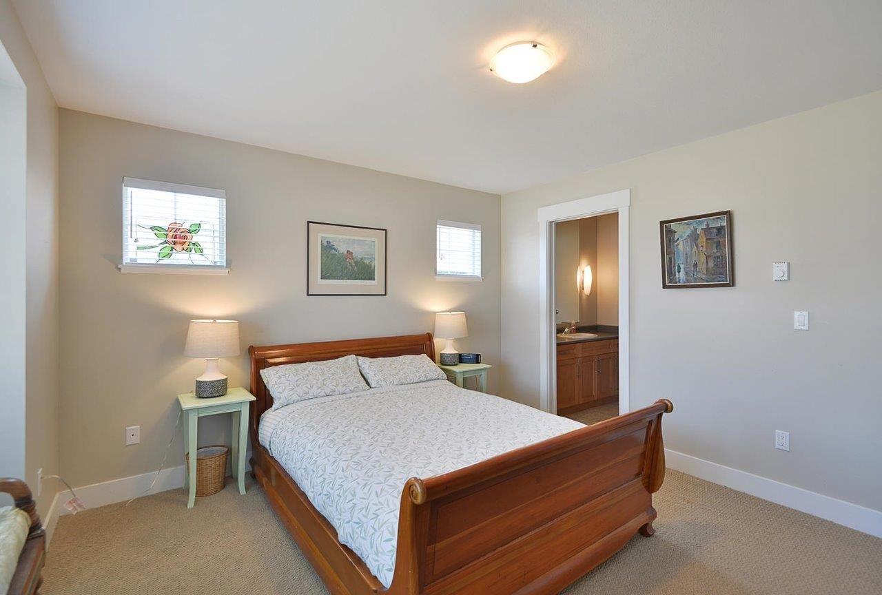 Photo 17: Photos: 6249 KEVINS Road in Sechelt: Sechelt District House for sale (Sunshine Coast)  : MLS®# R2374437