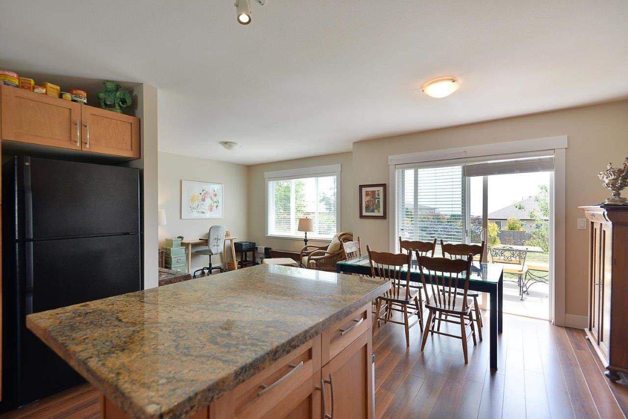 Photo 6: Photos: 6249 KEVINS Road in Sechelt: Sechelt District House for sale (Sunshine Coast)  : MLS®# R2374437