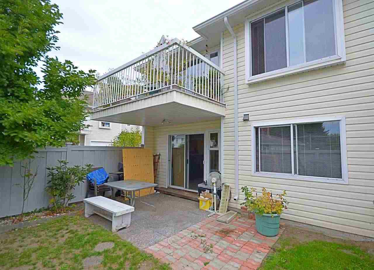 Photo 16: Photos: 4 13975 70 Avenue in Surrey: East Newton Townhouse for sale : MLS®# R2110849