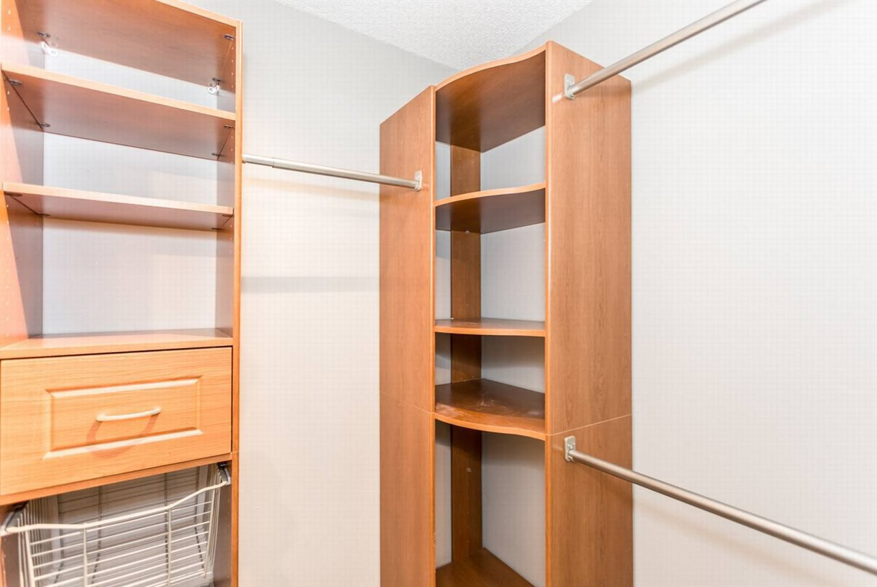 """Photo 8: Photos: 202 270 W 1ST Street in North Vancouver: Lower Lonsdale Condo for sale in """"DORSET MANOR"""" : MLS®# R2113600"""