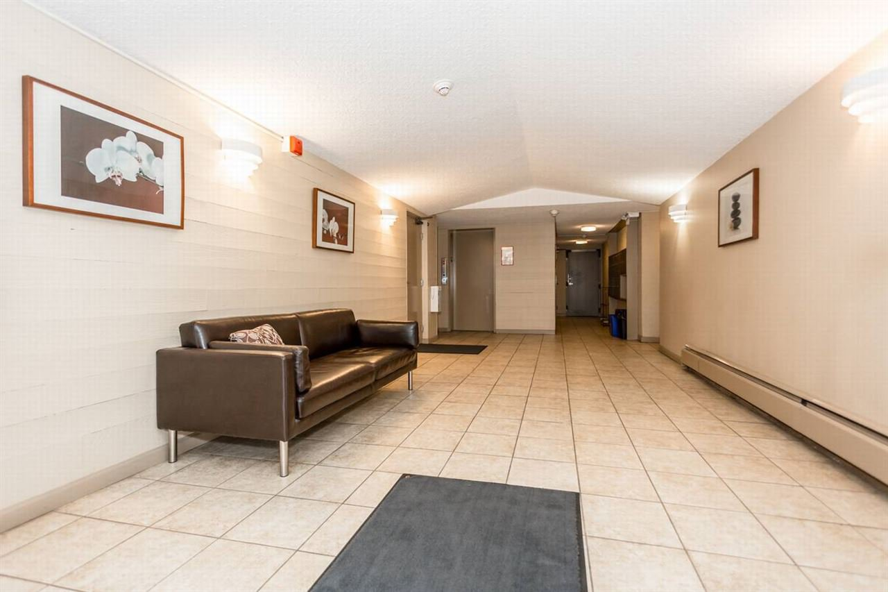 """Photo 13: Photos: 202 270 W 1ST Street in North Vancouver: Lower Lonsdale Condo for sale in """"DORSET MANOR"""" : MLS®# R2113600"""