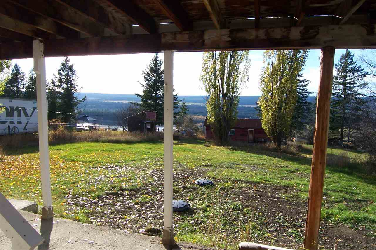 Photo 6: Photos: 8110 S 97 Highway in Quesnel: Quesnel Rural - South House for sale (Quesnel (Zone 28))  : MLS®# R2156288