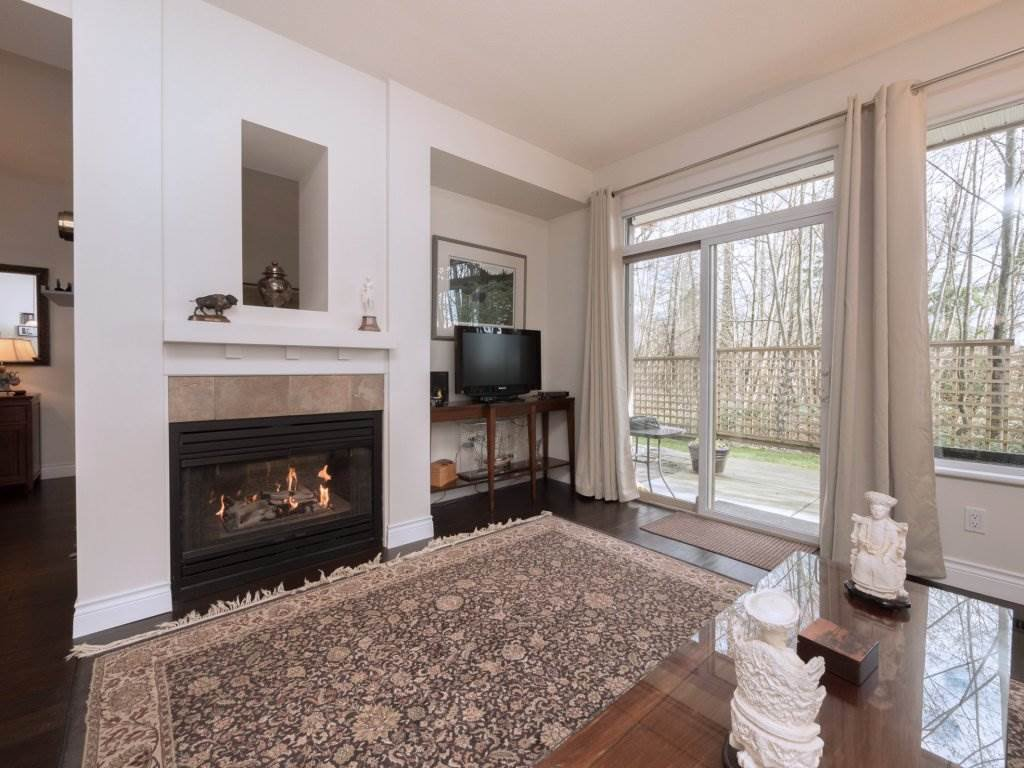 "Photo 11: Photos: 23 16655 64 Avenue in Surrey: Cloverdale BC Townhouse for sale in ""Ridgewood Estates"" (Cloverdale)  : MLS®# R2240875"