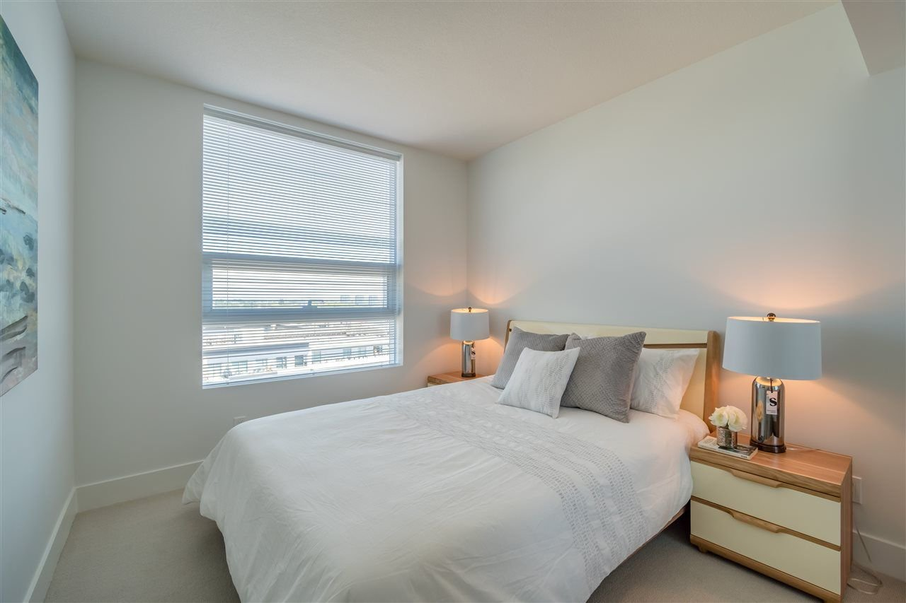 Photo 16: Photos: 1209 5233 GILBERT Road in Richmond: Brighouse Condo for sale : MLS®# R2269740