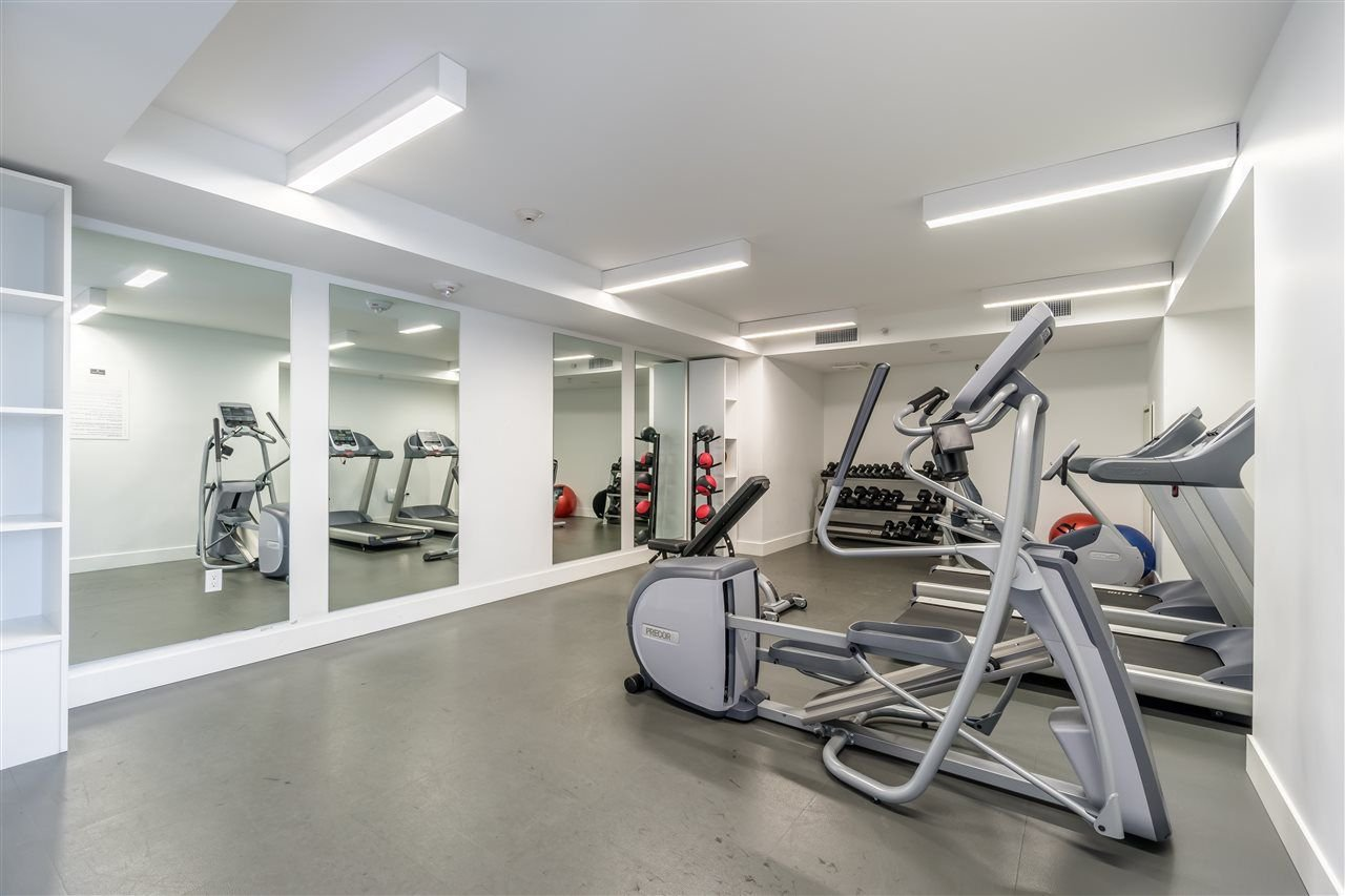 Photo 18: Photos: 1209 5233 GILBERT Road in Richmond: Brighouse Condo for sale : MLS®# R2269740