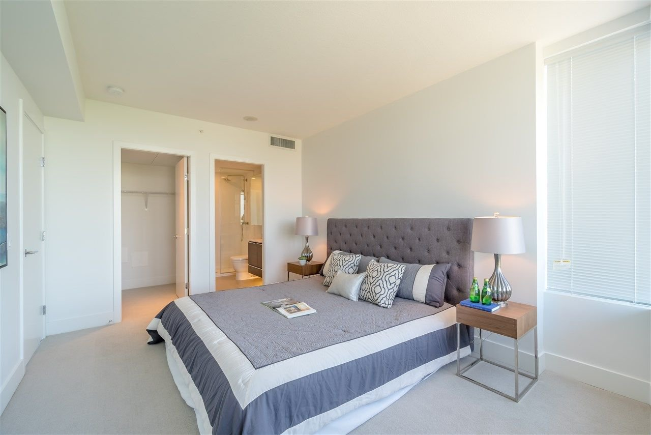 Photo 14: Photos: 1209 5233 GILBERT Road in Richmond: Brighouse Condo for sale : MLS®# R2269740