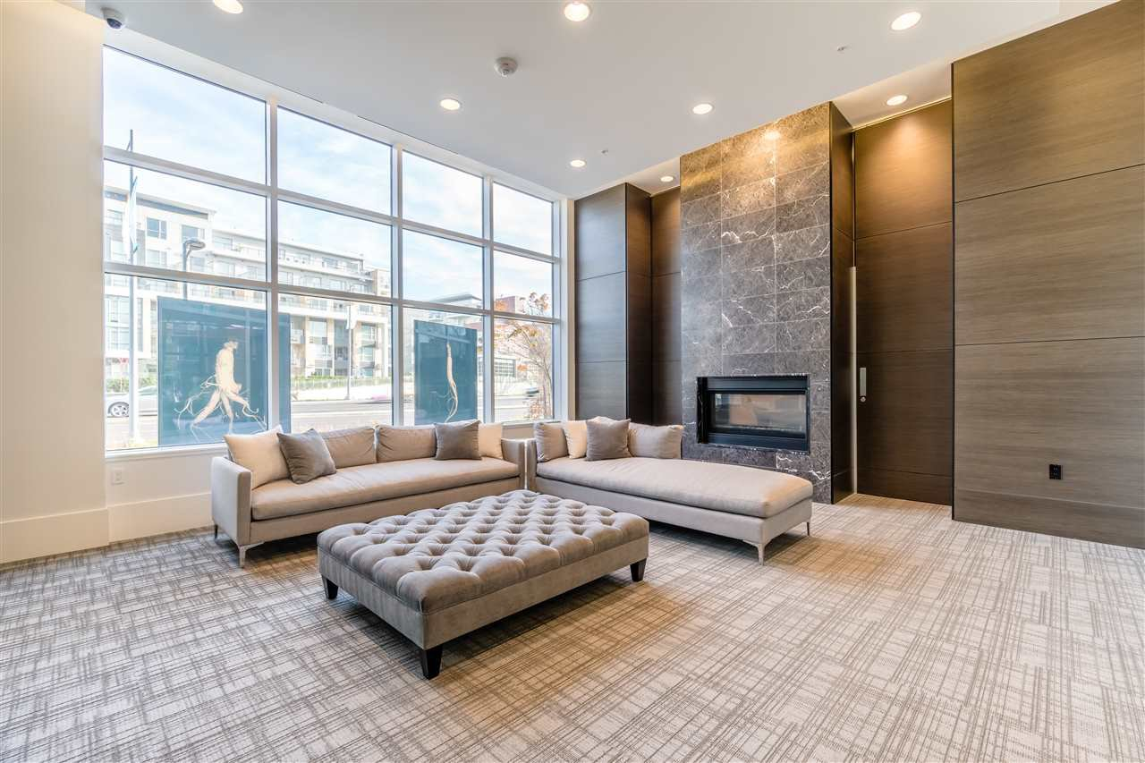 Photo 2: Photos: 1209 5233 GILBERT Road in Richmond: Brighouse Condo for sale : MLS®# R2269740