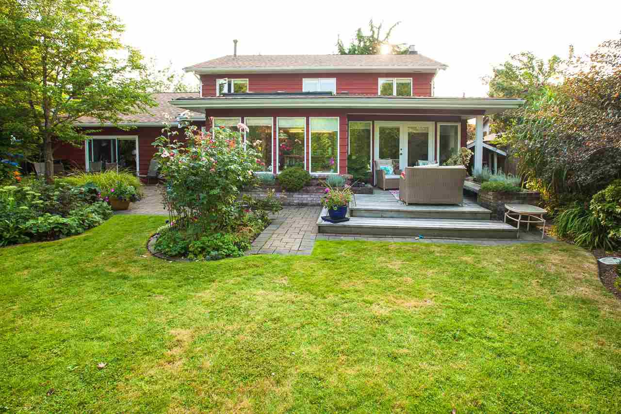 Photo 15: Photos: 7200 LANGTON Road in Richmond: Granville House for sale : MLS®# R2293255