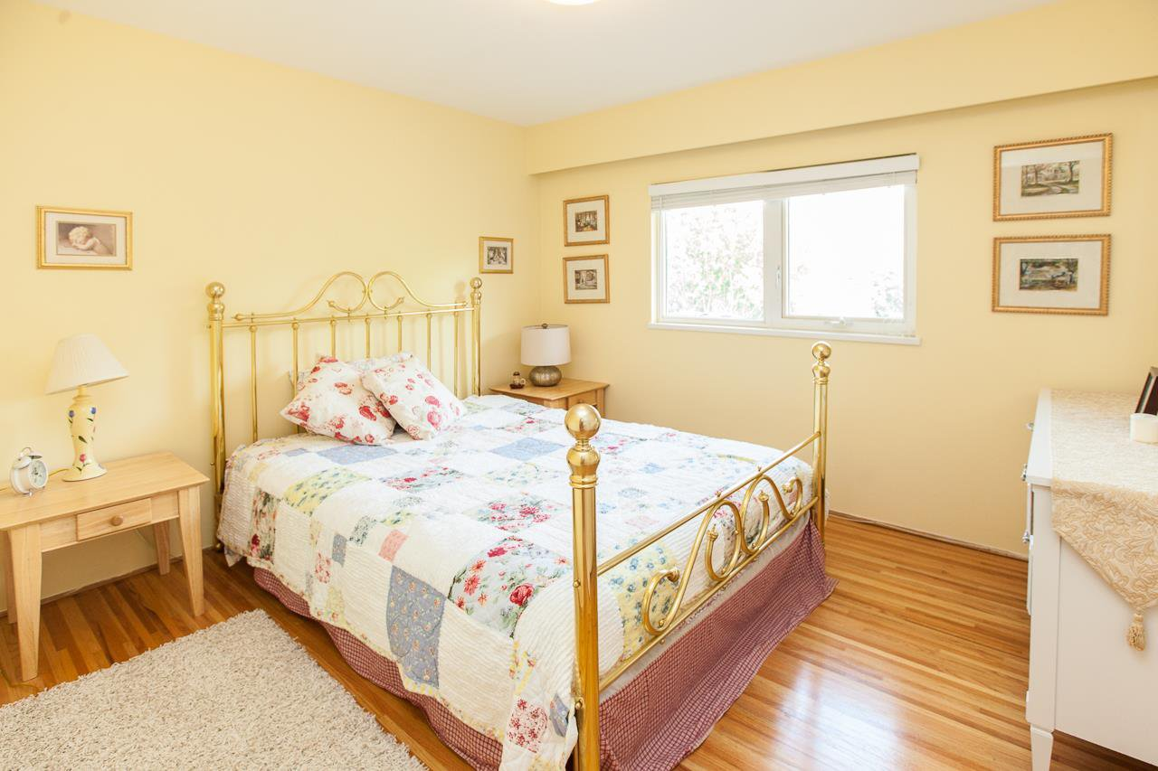 Photo 13: Photos: 7200 LANGTON Road in Richmond: Granville House for sale : MLS®# R2293255