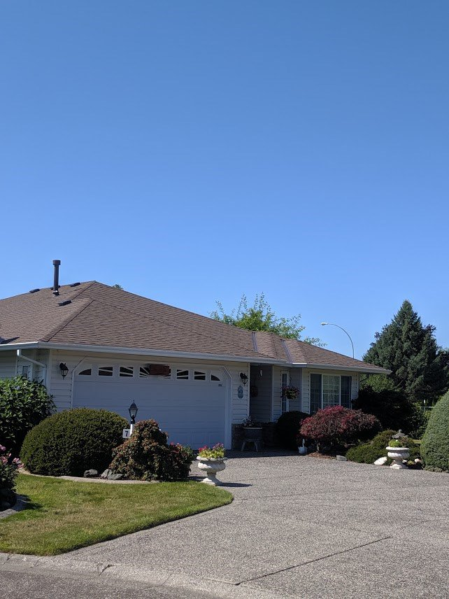 """Main Photo: 7 46485 AIRPORT Road in Chilliwack: Chilliwack E Young-Yale House for sale in """"Willowbrook Estates"""" : MLS®# R2392167"""