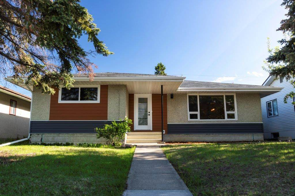 Main Photo: 11615 51 Avenue in Edmonton: Zone 15 House for sale : MLS®# E4200486