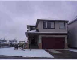 Main Photo:  in : Richmond Hill Residential Detached Single Family for sale (Calgary)  : MLS®# C2010642