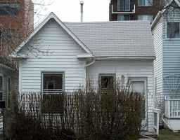Main Photo:  in : Hillhurst Residential Detached Single Family for sale (Calgary)  : MLS®# C2013588