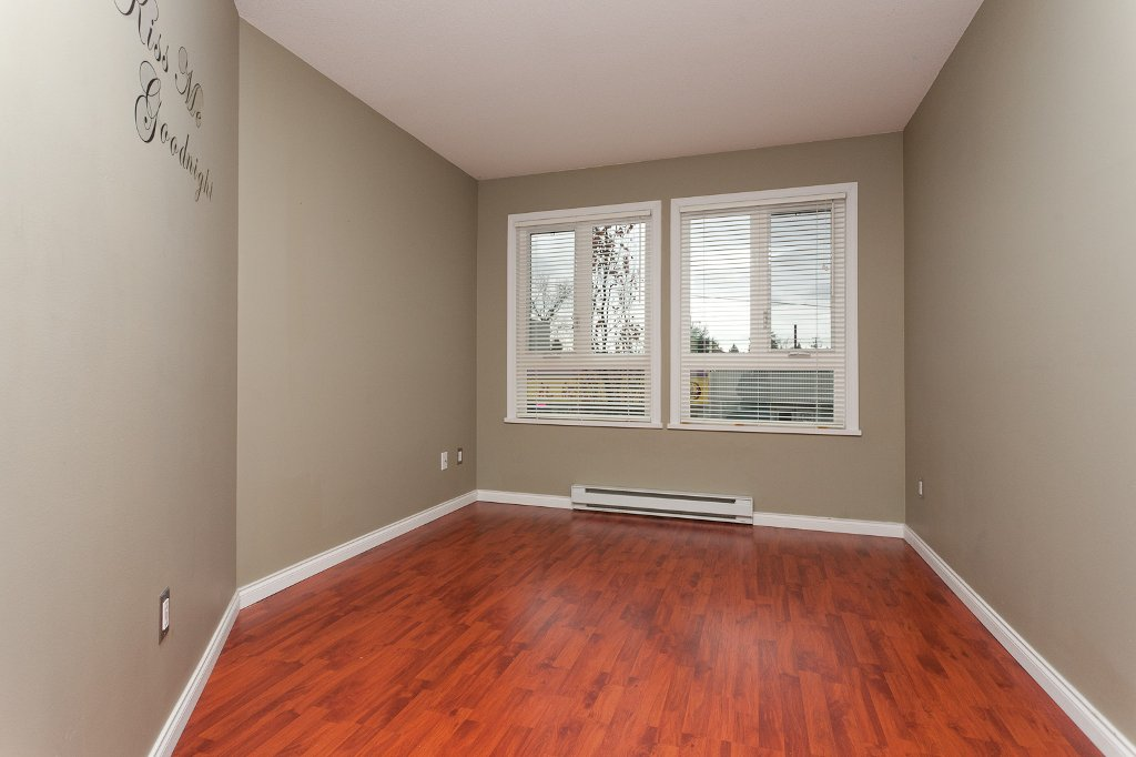 "Photo 7: Photos: 209 4989 DUCHESS Street in Vancouver: Collingwood VE Condo for sale in ""ROYAL TERRACE"" (Vancouver East)  : MLS®# V920881"