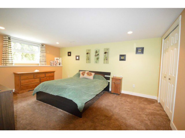 Photo 11: Photos: 45620 WORTHINGTON Place in Sardis: Sardis West Vedder Rd House for sale : MLS®# H2150687