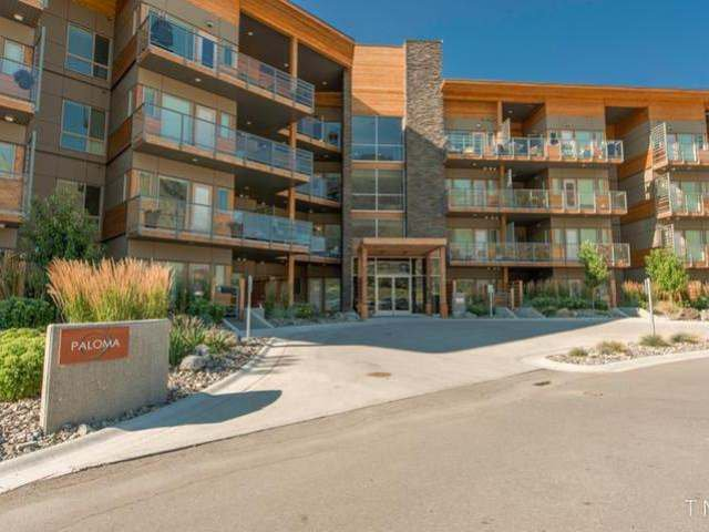Main Photo: 3121 1040 TALASA COURT in : Sun Rivers Apartment Unit for sale (Kamloops)  : MLS®# 130958