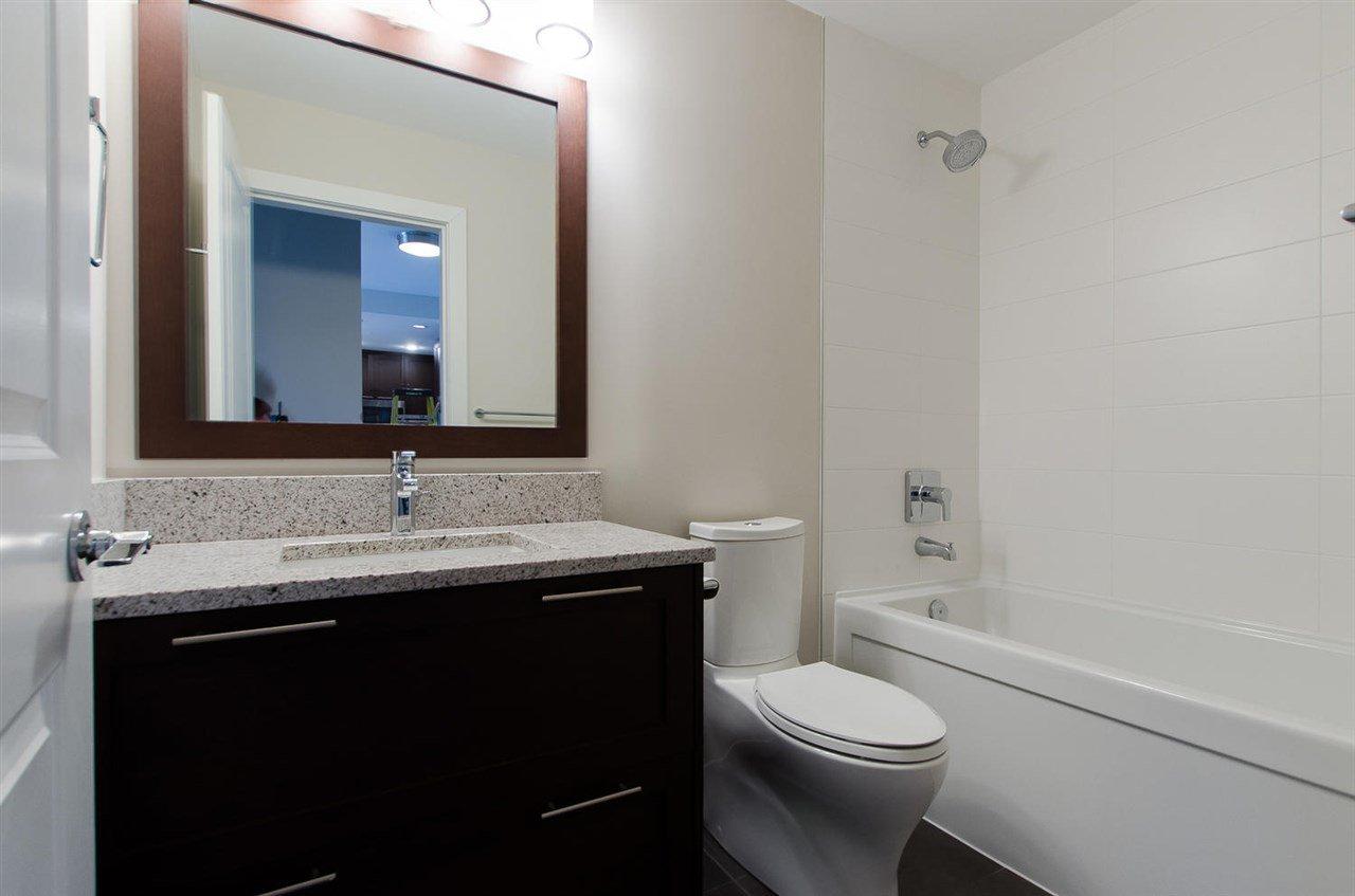 "Photo 13: Photos: 302 4689 52A Street in Delta: Delta Manor Condo for sale in ""CANU"" (Ladner)  : MLS®# R2073176"