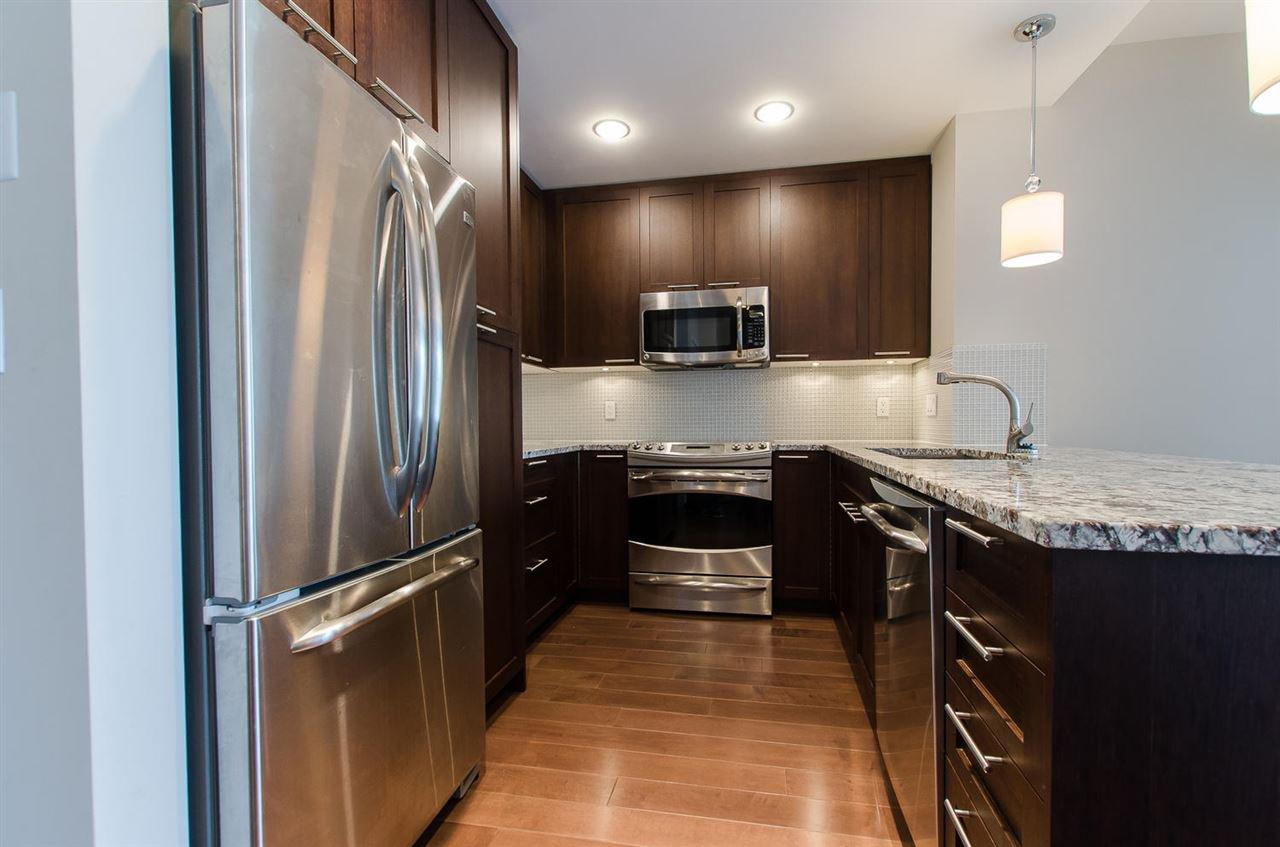 "Photo 9: Photos: 302 4689 52A Street in Delta: Delta Manor Condo for sale in ""CANU"" (Ladner)  : MLS®# R2073176"