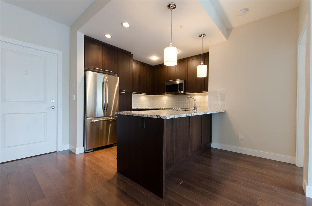 "Photo 8: Photos: 302 4689 52A Street in Delta: Delta Manor Condo for sale in ""CANU"" (Ladner)  : MLS®# R2073176"