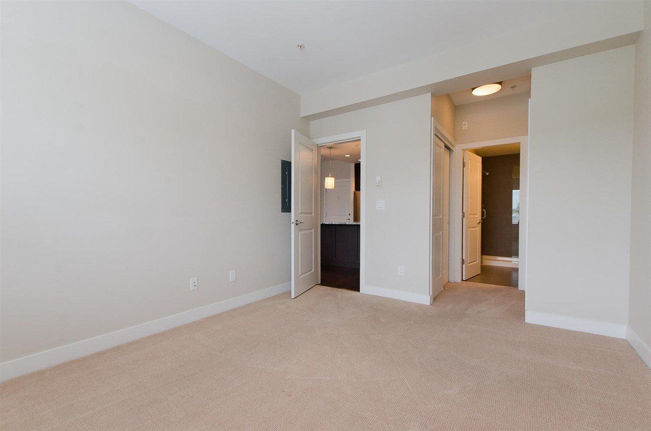"Photo 11: Photos: 302 4689 52A Street in Delta: Delta Manor Condo for sale in ""CANU"" (Ladner)  : MLS®# R2073176"
