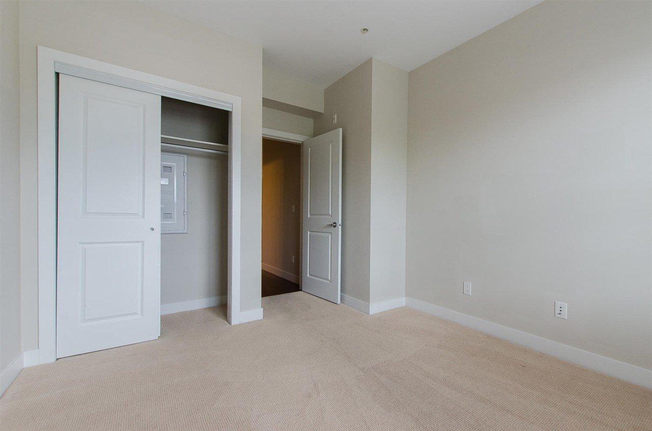 "Photo 15: Photos: 302 4689 52A Street in Delta: Delta Manor Condo for sale in ""CANU"" (Ladner)  : MLS®# R2073176"