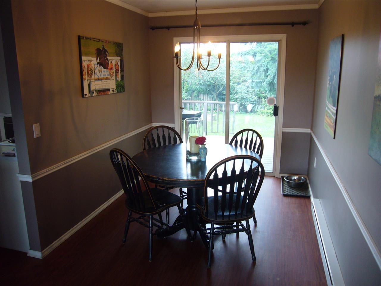 Photo 5: Photos: 6580 EVANS Road in Sardis: Sardis West Vedder Rd House for sale : MLS®# R2085581