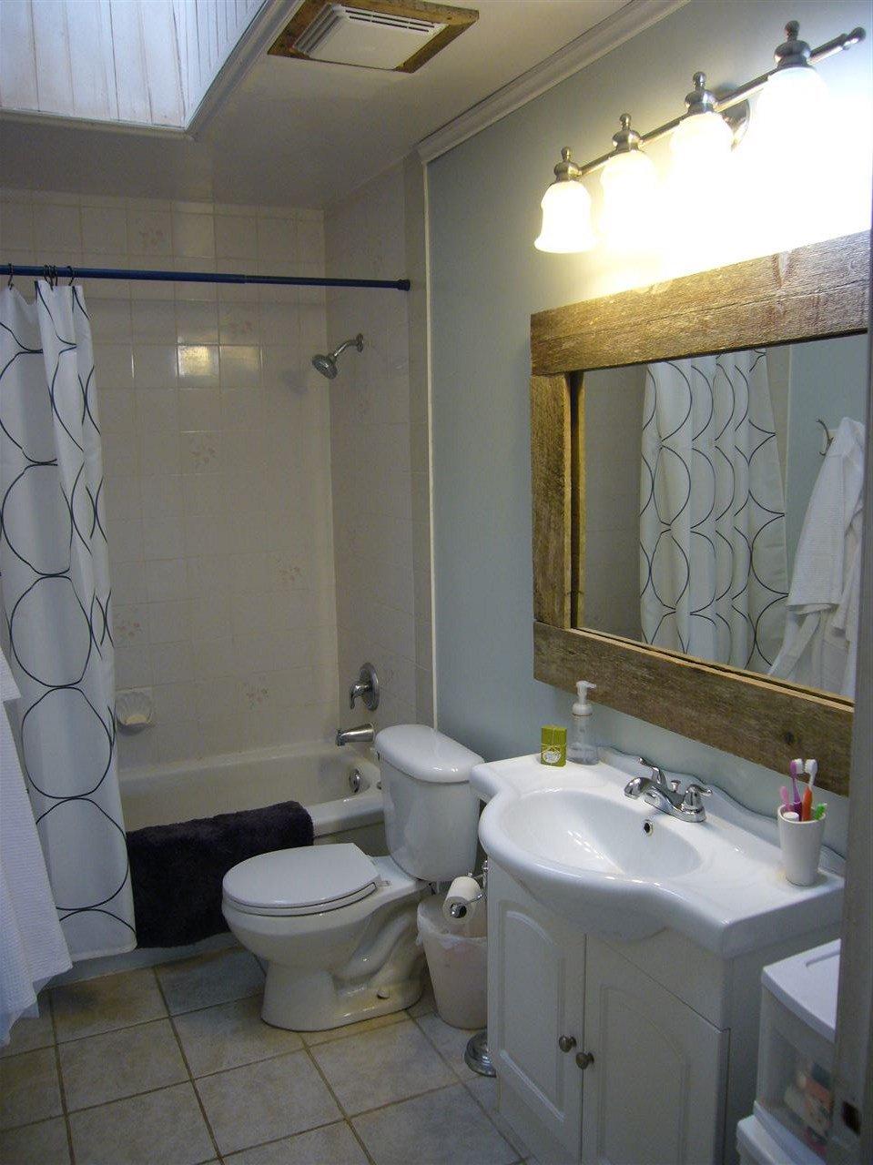 Photo 8: Photos: 6580 EVANS Road in Sardis: Sardis West Vedder Rd House for sale : MLS®# R2085581