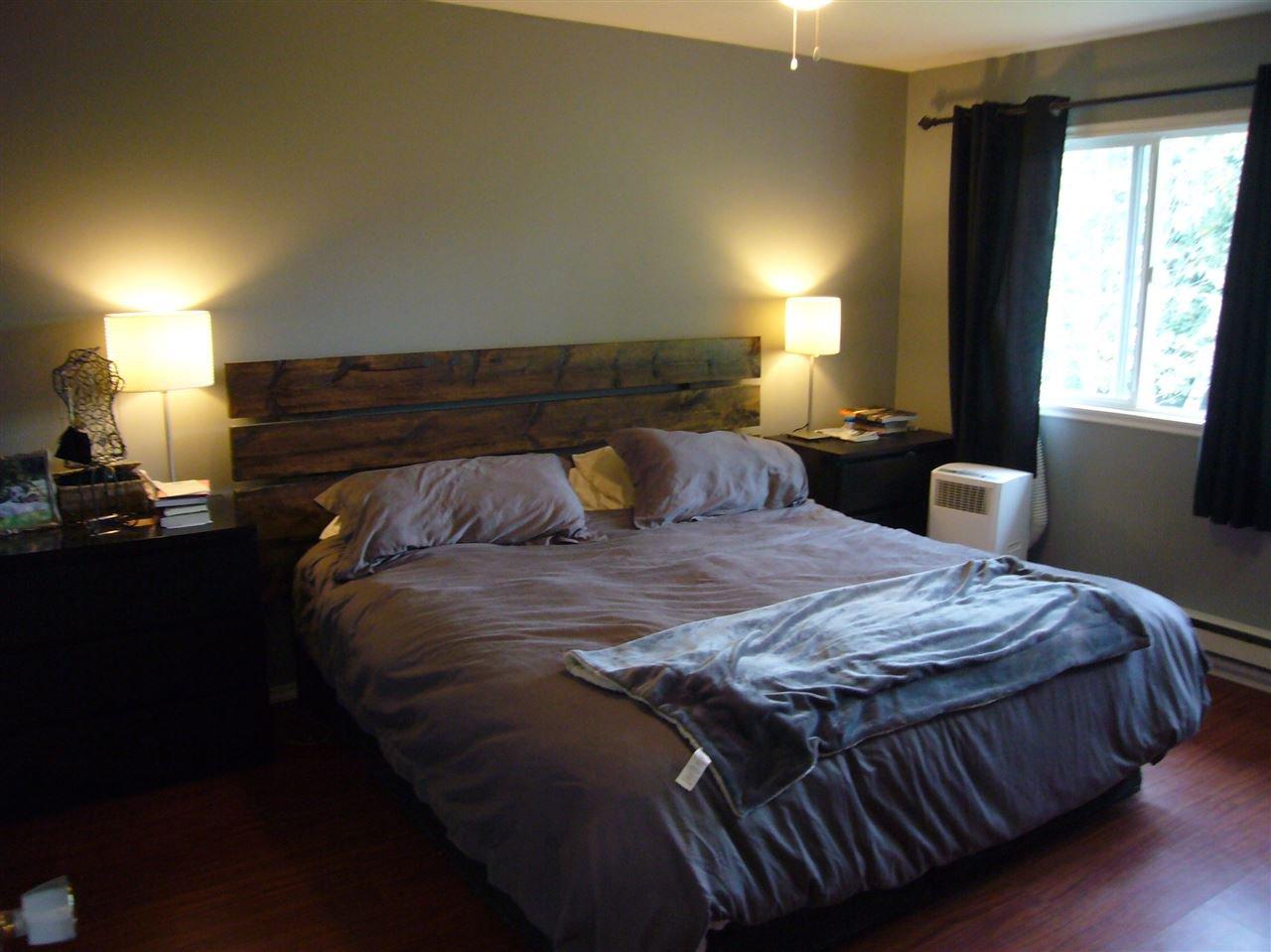 Photo 6: Photos: 6580 EVANS Road in Sardis: Sardis West Vedder Rd House for sale : MLS®# R2085581