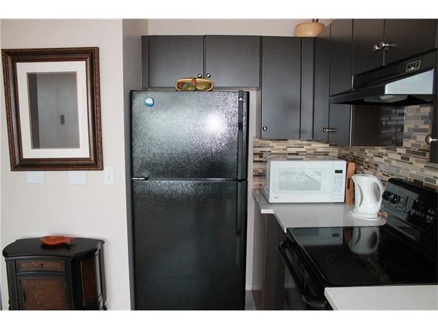 Photo 16: Photos: 1406 1053 10 Street SW in Calgary: Beltline Condo for sale : MLS®# C4110004