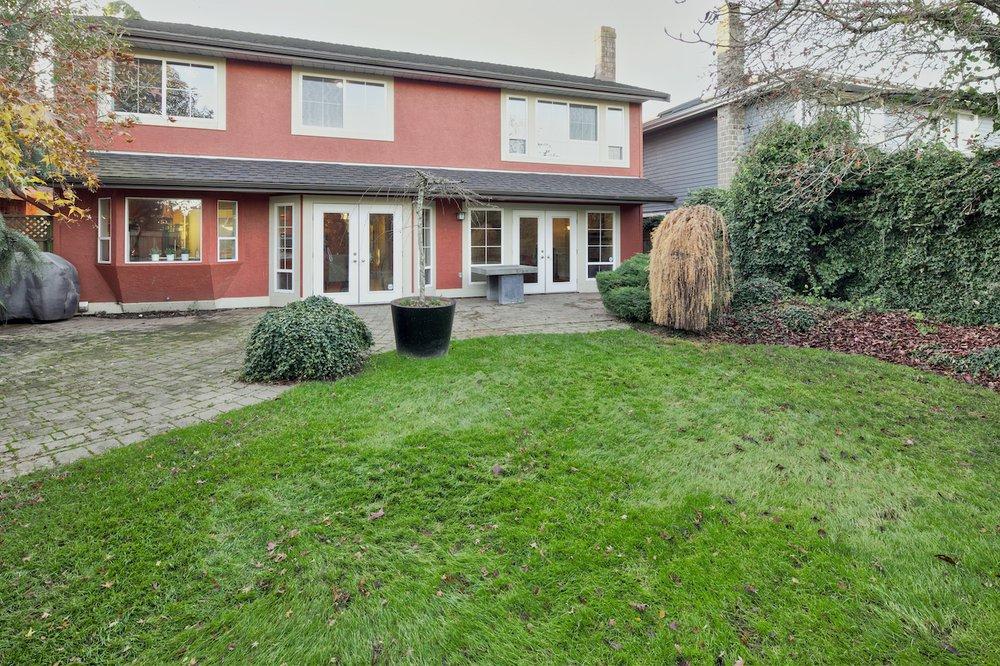 Main Photo: 4715 Britannia Drive: Steveston South Home for sale ()  : MLS®# R2017618