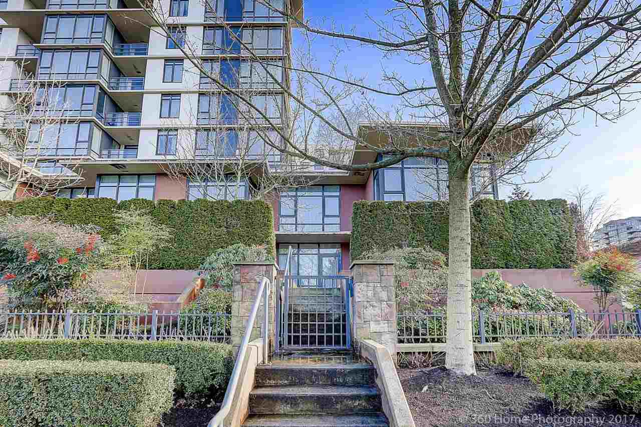 """Main Photo: 9 9171 FERNDALE Road in Richmond: McLennan North Townhouse for sale in """"Fullerton"""" : MLS®# R2231412"""