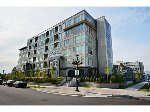 Main Photo: 662 4099 STOLBERG in RICHMOND: East Cambie Condo for sale (Richmond)