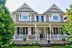 Main Photo: 11 Rocking Horse Street in Markham: Cornell House (2-Storey) for sale : MLS®# N4350106