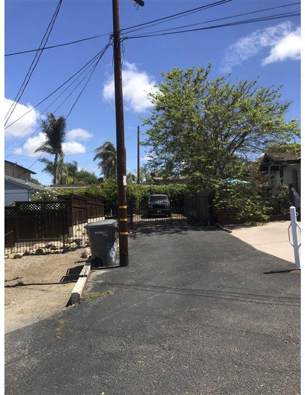 Photo 11: Photos: VISTA House for sale : 2 bedrooms : 349 LADO DE LOMA
