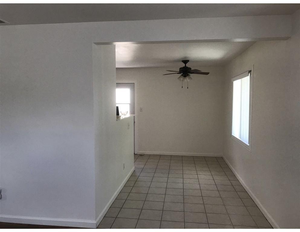 Photo 6: Photos: VISTA House for sale : 2 bedrooms : 349 LADO DE LOMA